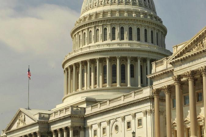 Вашингтон хочет провести в сентябре саммит США - Россия